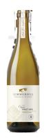 2020 Organic Pinot Gris