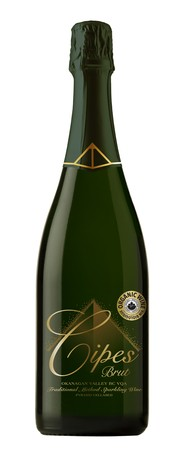 Cipes Brut NV