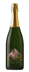 Cipes Brut Rose NV Image