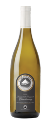 2016 Summerhill Vineyard Chardonnay