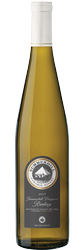2017 Summerhill Vineyard Riesling Image